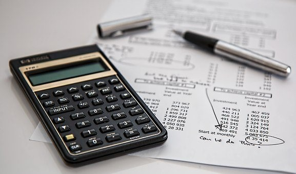 how to choose best cpa for business