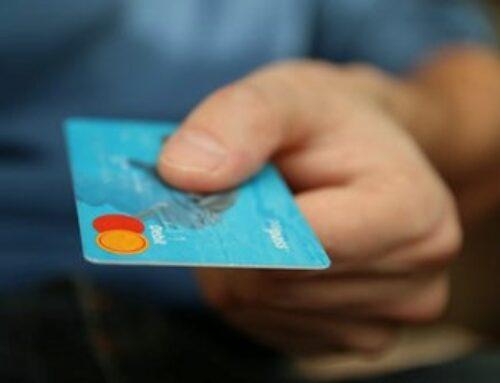 Tips on Handling Consumer Debt